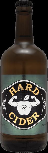 HardCider-Flasche-Full-Freigestellt-500px
