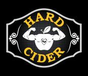 HardCider.one Logo ohne Hintergrund